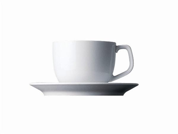Cup, High, 7 ounce | Nido