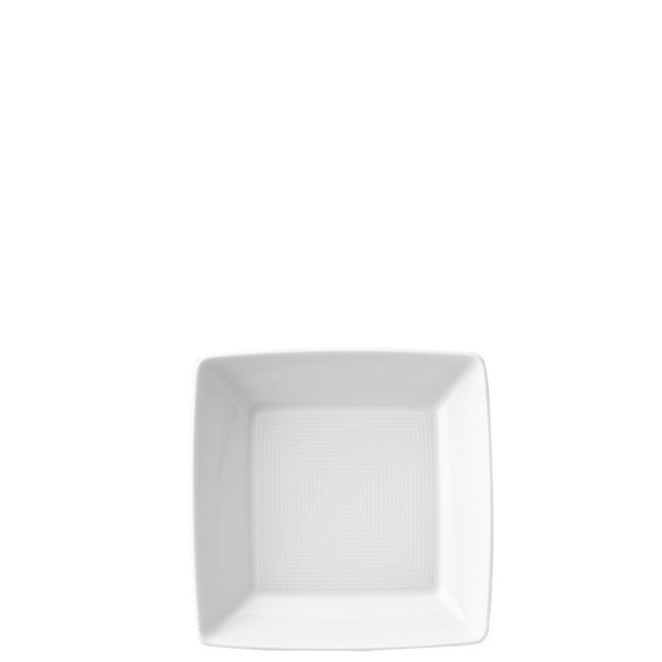 Bread & Butter Plate / Tray, 6 inch | Loft White
