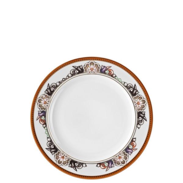 Salad Plate, 8 1/2 inch   Etoiles de la Mer