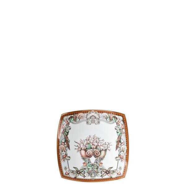 thumbnail image of Candy Dish, 5 1 2 inch   Versace Etoiles de la 079172c9b86