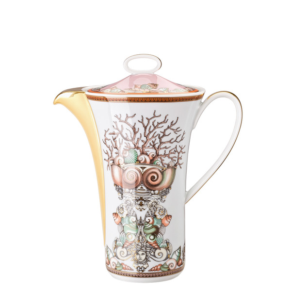Coffee Pot, 40 ounce | Etoiles de la Mer