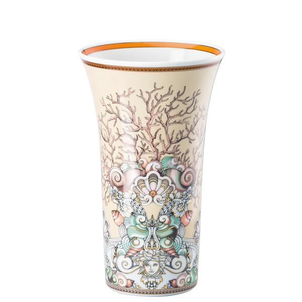 Vase 10 14 Inch Etoiles De La Mer Rosenthal Shop