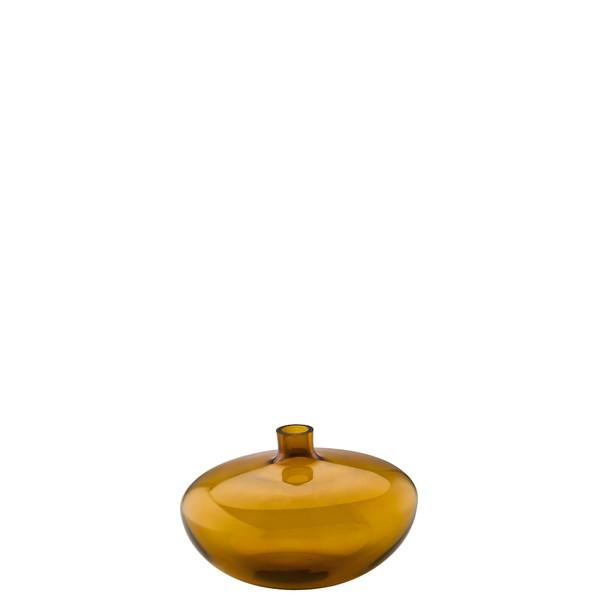 Vase, 5 1/2 inch   Rosenthal Swinging vases