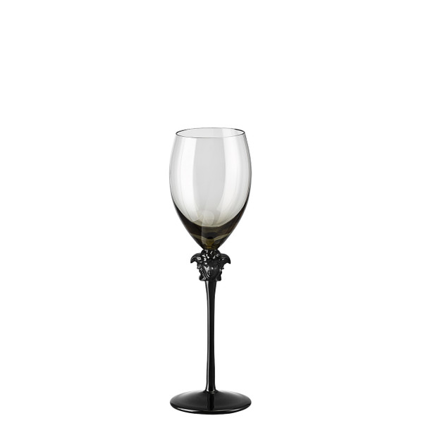 Wine Glasses Rosenthal Shop