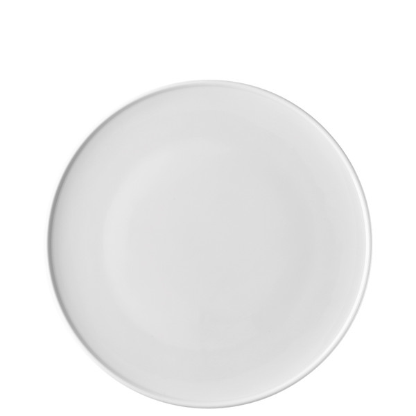 Dinner Plate, 10 1/2 inch | Ono