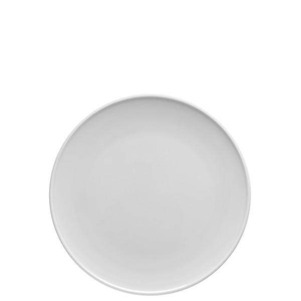 Salad Plate, 8 1/2 inch | Ono