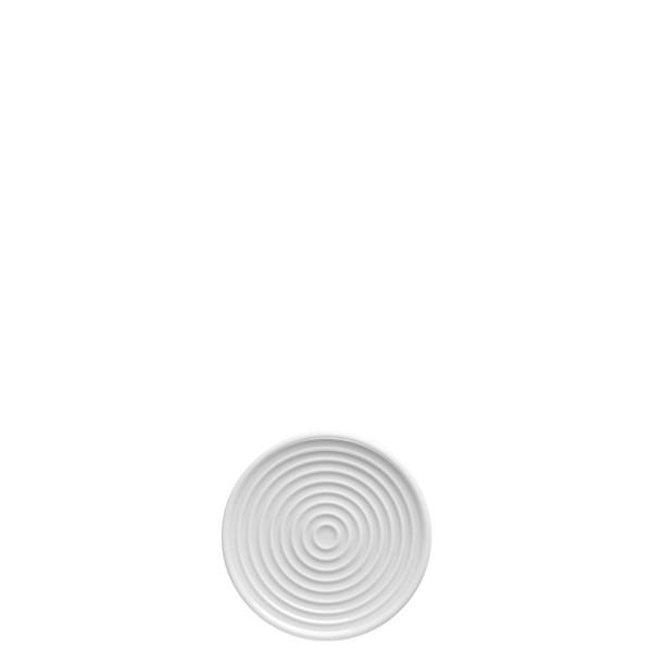 Espresso Saucer, 4 1/4 inch | Ono