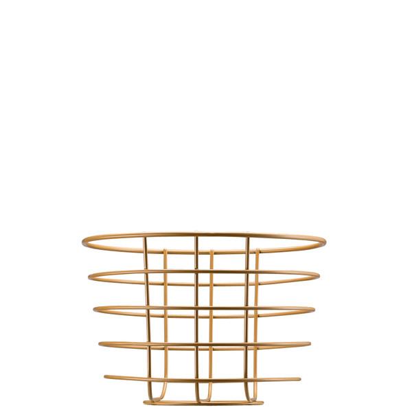Basket, 8 inch | Ono