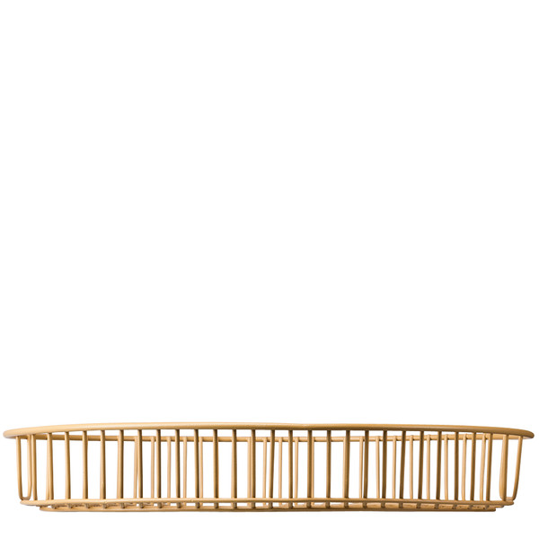 Basket, 14 3/4 inch | Thomas Ono
