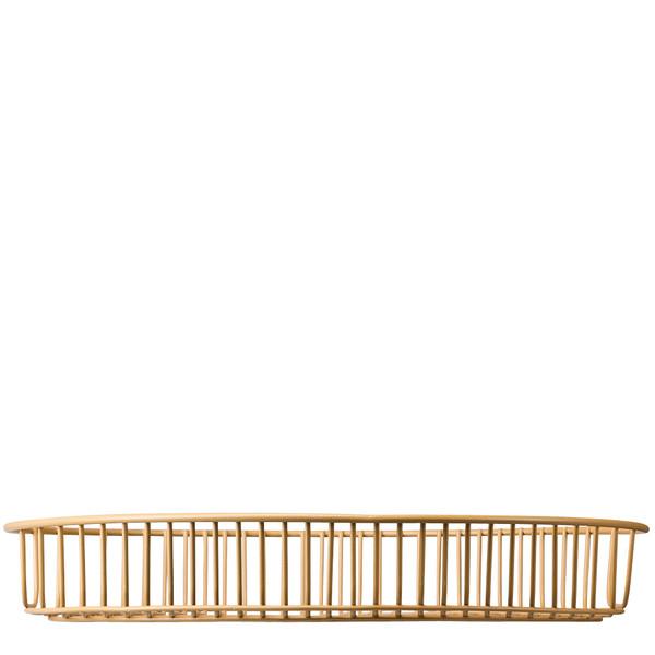 Basket, 14 3/4 inch | Ono