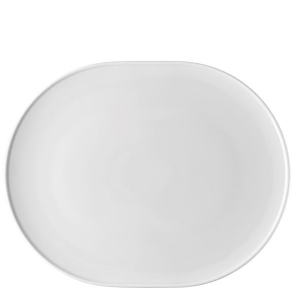 Oval Platter, 13 inch | Ono