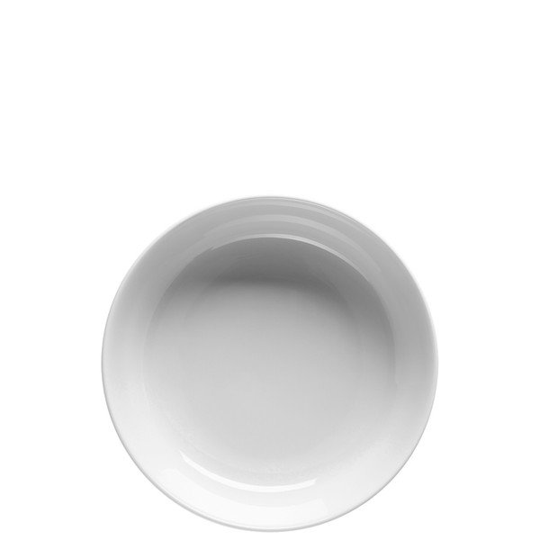 Soup Plate, 8 1/4 inch | Ono