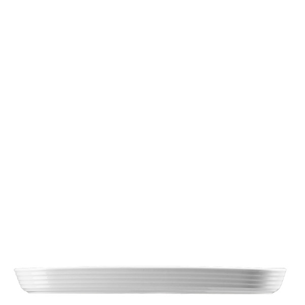 Tray, long, 12 1/4 inch | Thomas Ono