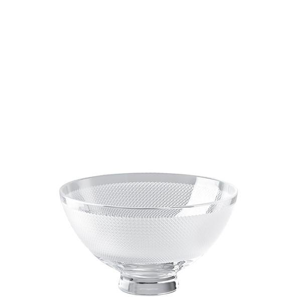 Bowl, 7 3/4 inch | Frantisek Vizner