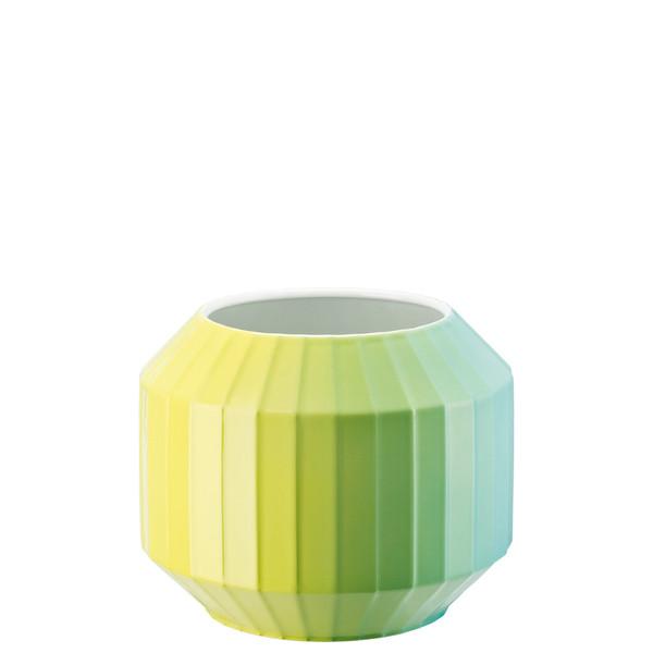 Vase, 6 1/4 inch   Rosenthal Hot Spots