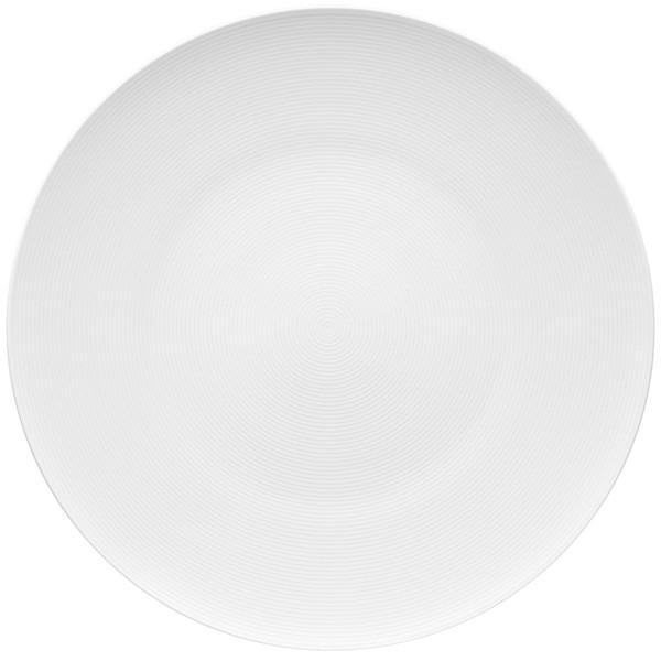 Service Plate 13 inch | Loft White  sc 1 st  Rosenthal & Loft Dinnerware Sale | Rosenthal Shop