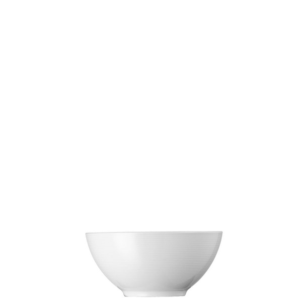 Bowl, Cereal, 6 1/4 inch | Loft White