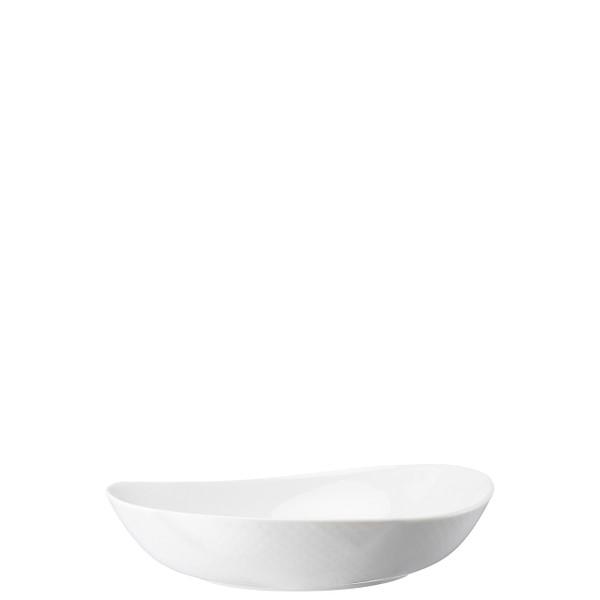 Soup Plate, Deep, 8 2/3 inch | Junto