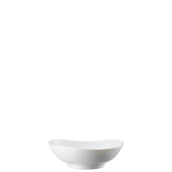 Bowl, 6 inch, 11 3/4 ounce | Junto