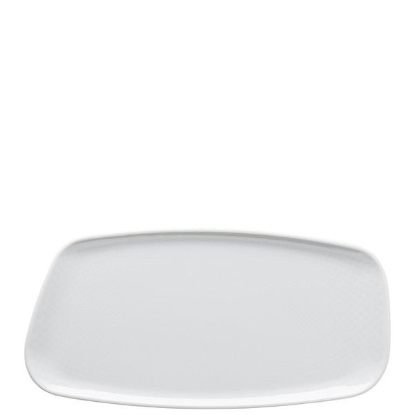 Platter, Rectangular, 11 3/4 x 6 inch | Junto