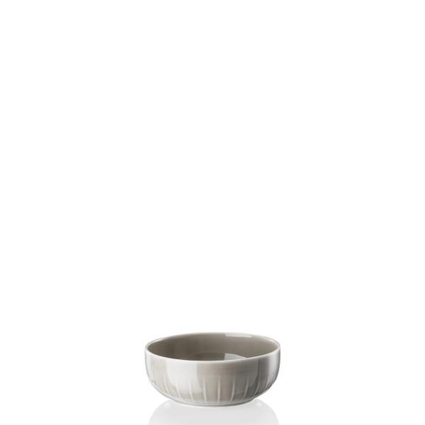Bowl, 4 3/4 inch, 12 ounce | Joyn Gray