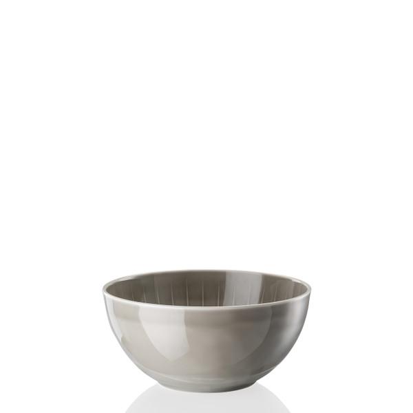 Serving Bowl, 7 1/2 inch, 50 ounce | Joyn Gray