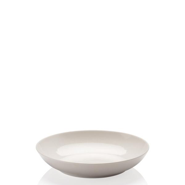 Soup Plate, 9 inch | Joyn Rose
