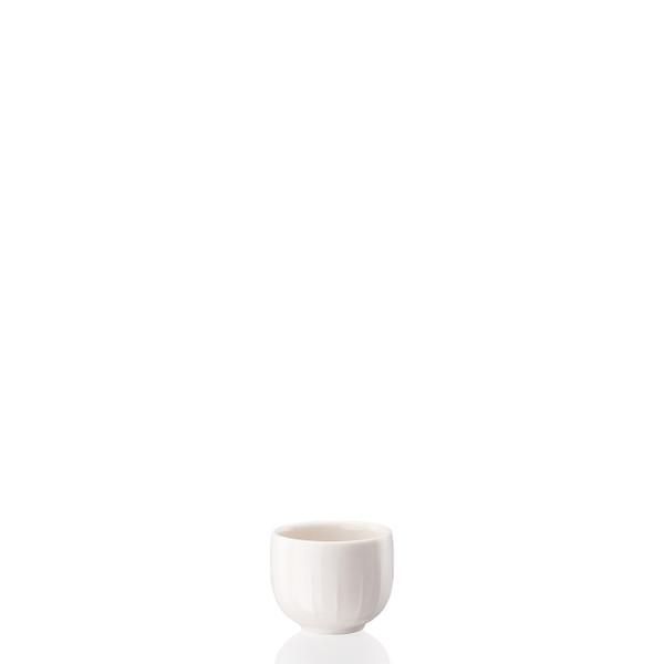 Espresso Bowl, 2 2/3 ounce | Joyn Rose