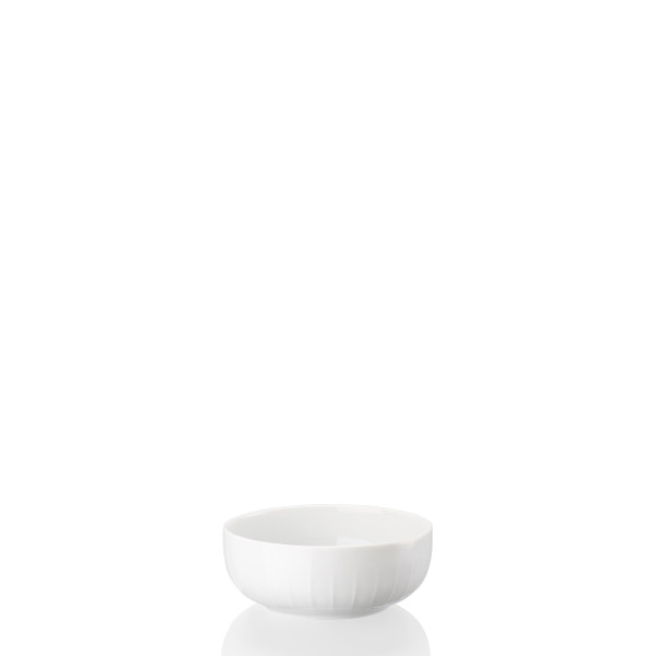 Bowl, 4 3/4 inch, 12 ounce | Joyn White