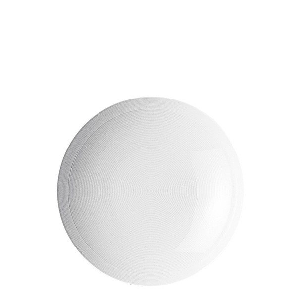 Bowl, Soup, 9 1/2 inch | Thomas Loft White