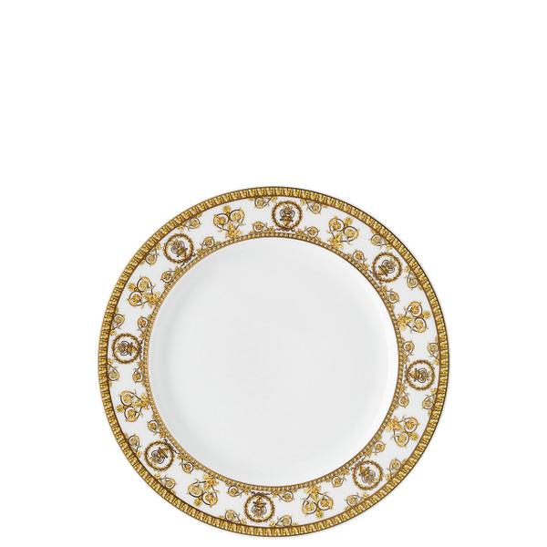 Salad Plate 8 1/2 inch | I Love Baroque Bianco  sc 1 st  Rosenthal & I Love Baroque | Rosenthal Shop