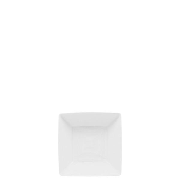 Bowl, Fruit, 4 1/2 inch | Loft White