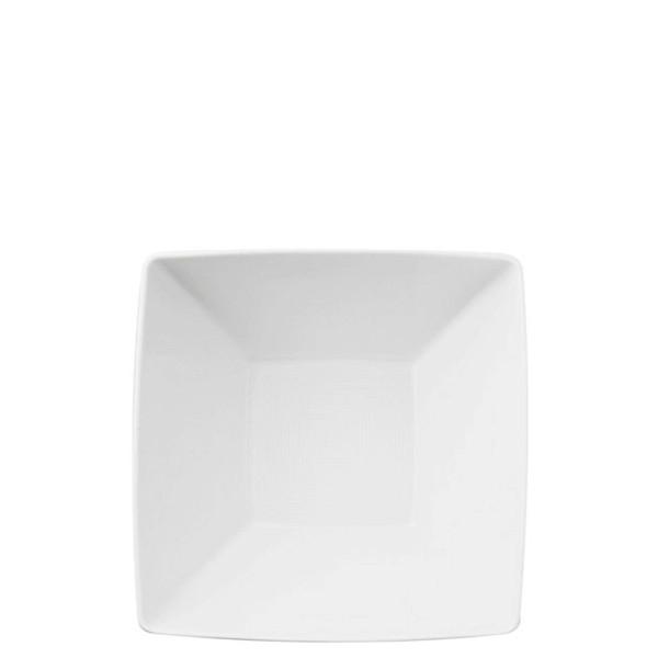 Bowl, Serving, Deep, 8 1/4 inch | Loft White