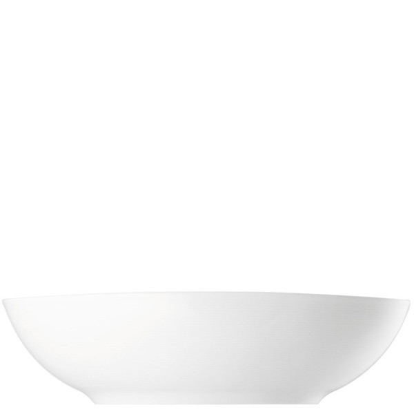 Bowl, Serving, 14 1/2 inch | Loft White