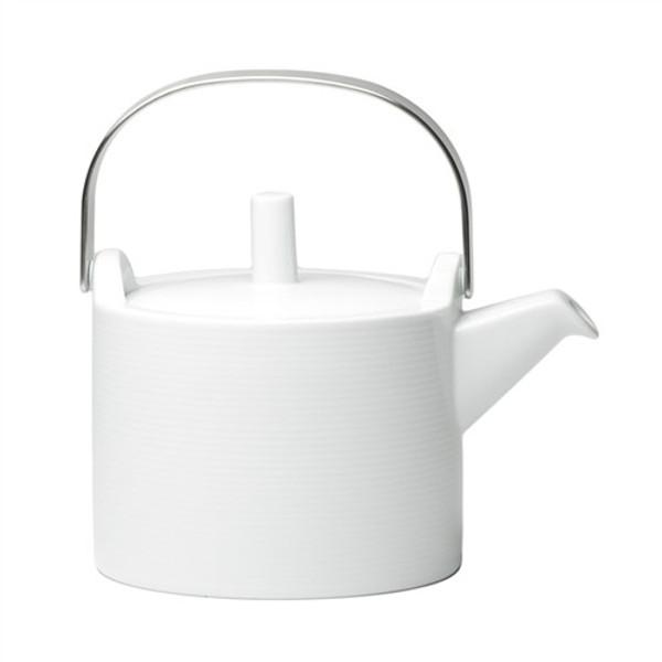 Combi Pot, 45 ounce | Loft White