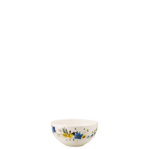 Bowl, 7 ounce | Brillance Fleurs des Alpes