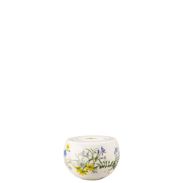 Sugar Bowl, 7 ounce | Brillance Fleurs des Alpes
