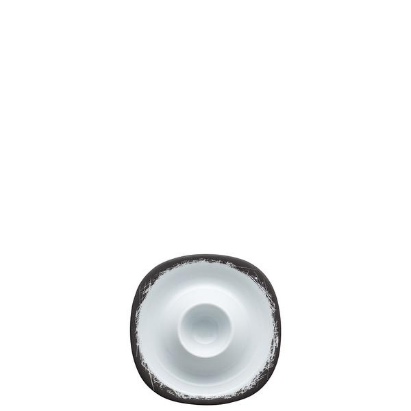 Egg Cup   Suomi Ardesia