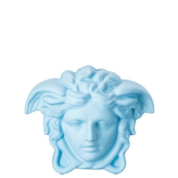 Blue Money Box, 4 inch | Break the Bank
