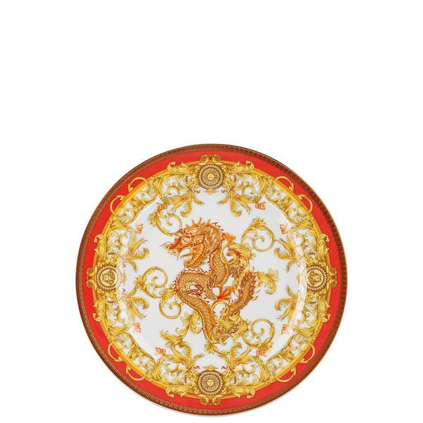 Dessert Plate, 8 1/2 inch   25 Years Asian Dream