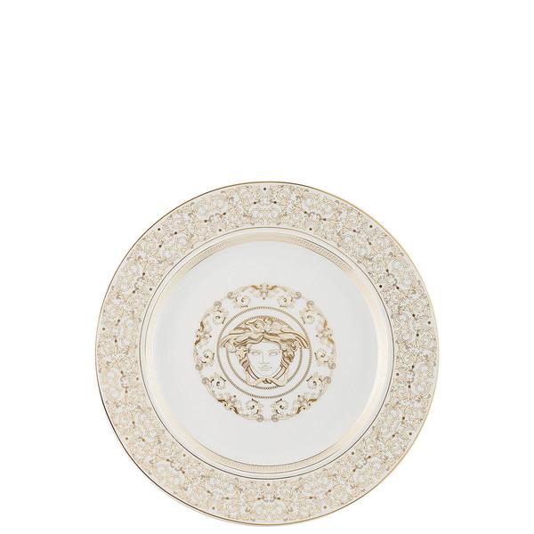 Dessert Plate, 8 1/2 inch   25 Years Medusa Gala