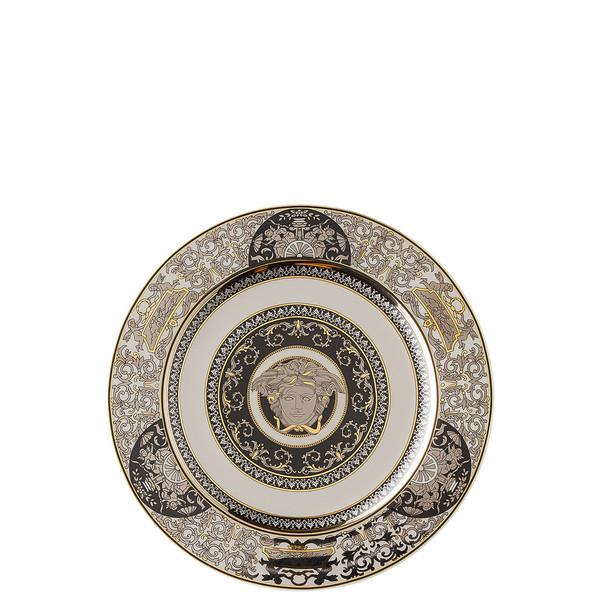 Dessert Plate, 8 1/2 inch | 25 Years Medusa Silver