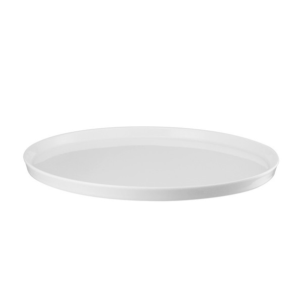 Plate, Oven to Table, 13 inch | Loft Oven To Table