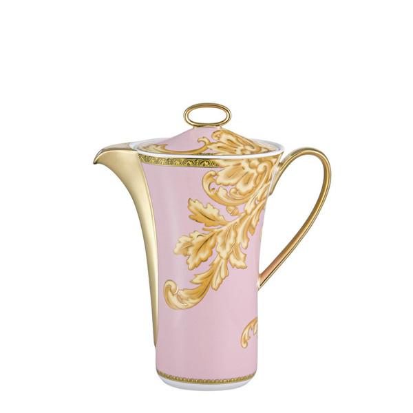 Coffee Pot, 40 ounce | Byzantine Dreams