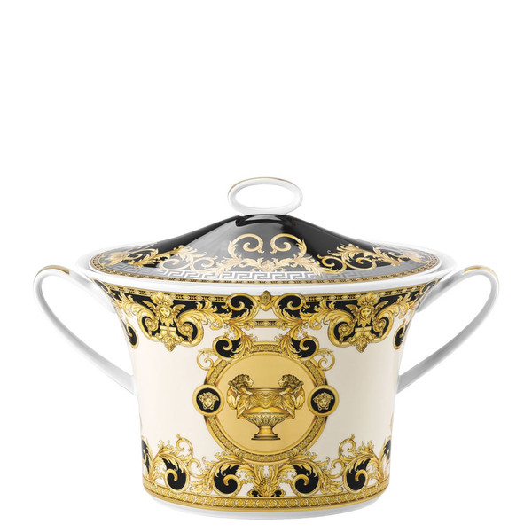 Soup Tureen, 77 ounce | Prestige Gala
