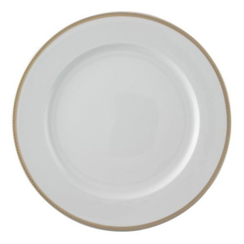 write a review for Service Plate 12 inch   Versace Medusa D-Or  sc 1 st  Rosenthal & Service Plate 12 inch   Medusa D-Or  Rosenthal Shop