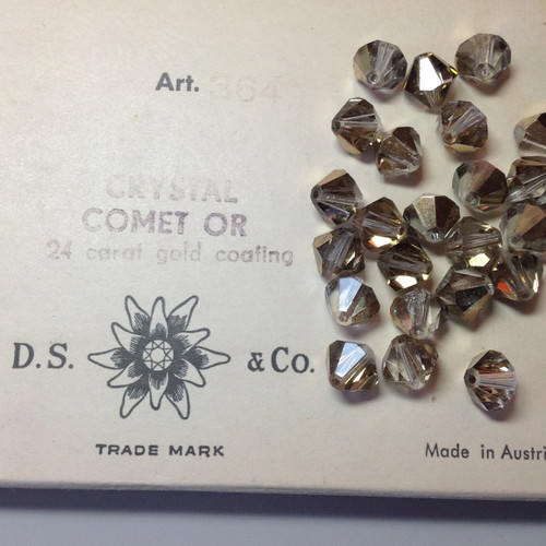 364 Crystal Comet OR 8mm (1)