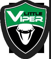 Little Viper