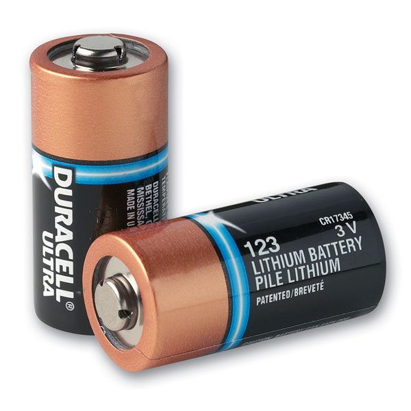 duracell-batteries.jpg