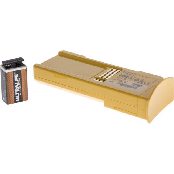 lifeline-battery-2.jpg